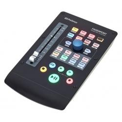 PRESONUS FADERPORT V2 CONTROLADOR DAW USB 2.0 FADER 100 MM MOTORIZADO