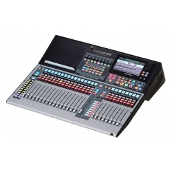 PRESONUS STUDIOLIVE-32SX MESA DIGITAL 32CH 25 FADERS 26 BUSES