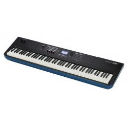 KURZWEIL SP6 PIANO DIGITAL 88 TECLAS 128 VOCES POLIFONIA EFECTO