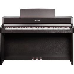 KURZWEIL CUP410 SR PIANO DIGITAL 88 TECLAS 256 VOCES 49 PROGRAMAS USB
