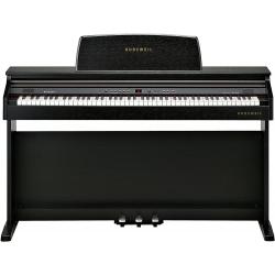 KURZWEIL KA130 SR PIANO DIGITAL 88 TECLAS 32 VOCES 16 PROGRAMAS USB