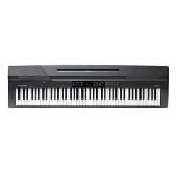KURZWEIL KA90 LB PIANO DIGITAL ESCENARIO 88 TECLAS 128 VOCES