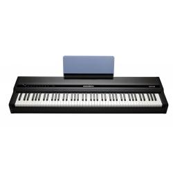 KURZWEIL MPS110 PIANO DIGITAL 88 TECLAS 256 VOCES 24`PROGRAMAS