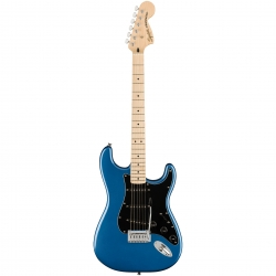FENDER 037-8003-502 GUITARRA ELECTRICA SQUIER AFFINITY STRATOCASTER MN