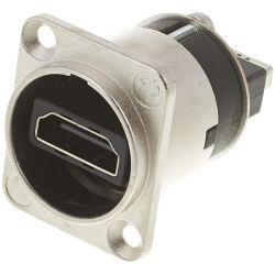 Neutrik NA HDMI-W