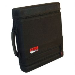 Gator GM-1W EVA Wireless Bag