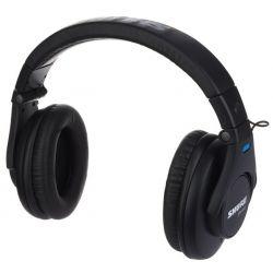Shure SRH440 auriculares de estudio profesionales