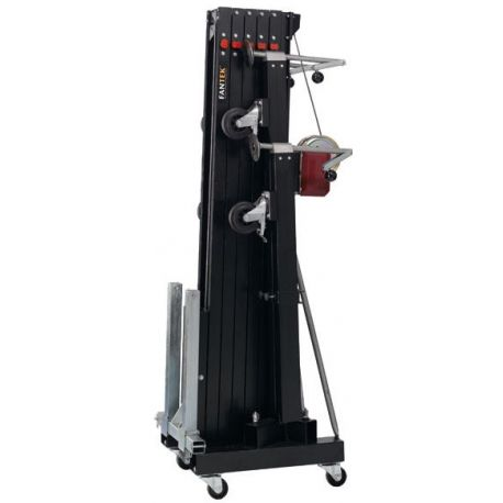 Fantek T-107 Tower Lift 325 kg