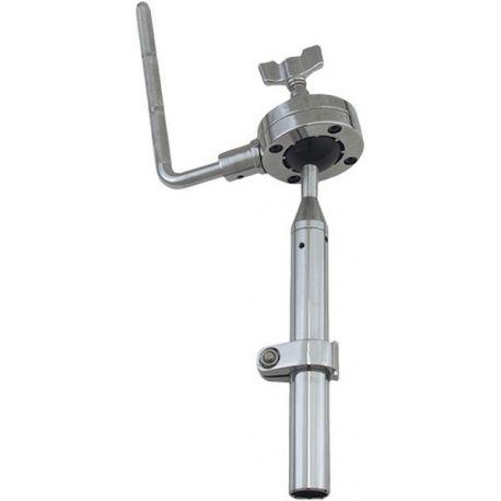 Gibraltar SC-BALRM Tom Arm 10,5mm
