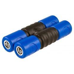 LP 441T-M Twist Shaker Medium