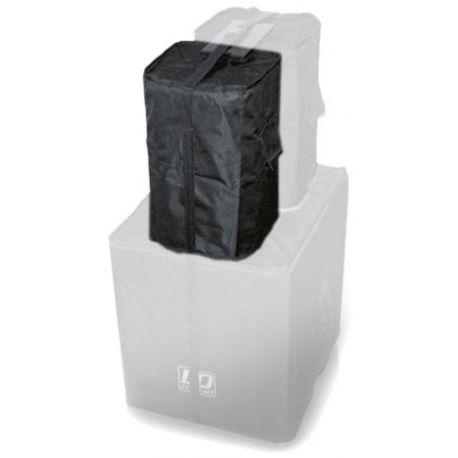 LD Systems DAVE 12 G3 SAT BAG funda protectora de altavoz
