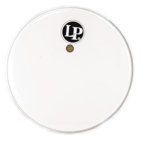 "LP 247D 12"" Timbales Head"
