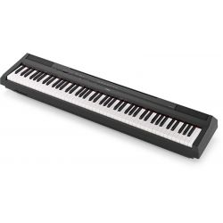 PIANO YAMAHA DIGITAL 88 TECLAS