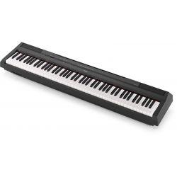 Yamaha P-115 piano electrónico digital
