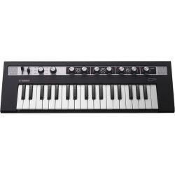 TECLADO YAMAHA 3 OCTAVAS REFACE CP (PIANO ELECTRICO)