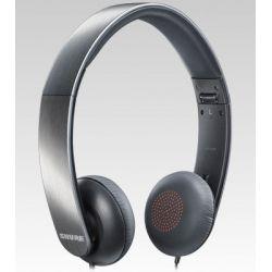 Shure SRH145 auriculares de estudio profesionales