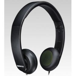 Shure SRH144 auriculares de estudio profesionales