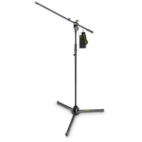Gravity MS 4321 B Microphone Stand