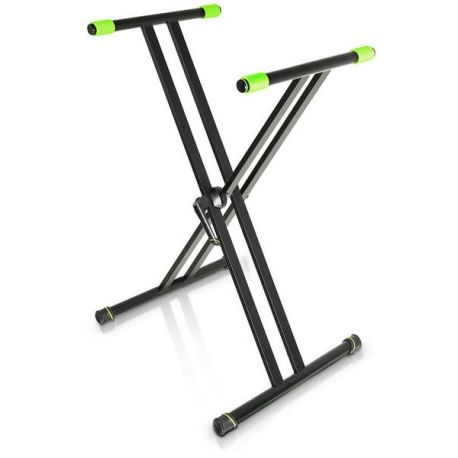 Gravity KSX 2 Keyboard Stand