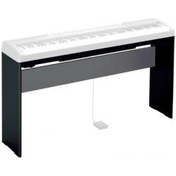 Yamaha L-85 soporte para teclado musical