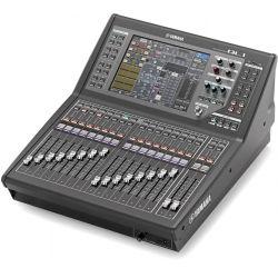Yamaha QL1 mesa de mezclas digital