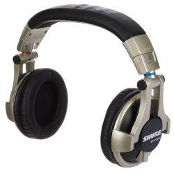 AURICULAR NEODIMIO DINAMICO 5HZ-30KHZ 32 OHM DJ