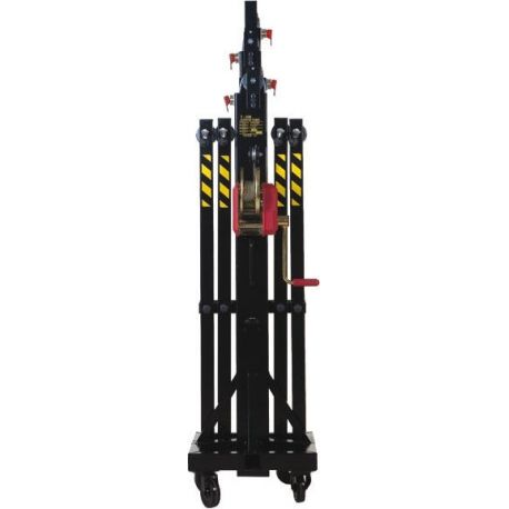 Fantek T-106 Tower Lift 225 kg