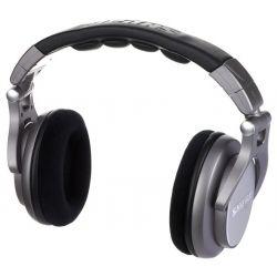 Shure SRH940 auriculares de estudio profesionales