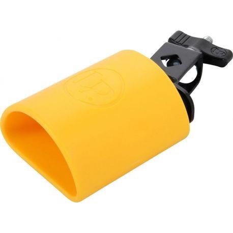 LP 1305 Blast Block Yellow
