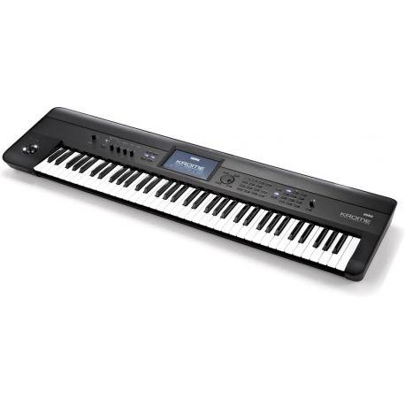 Korg Krome 73 keys
