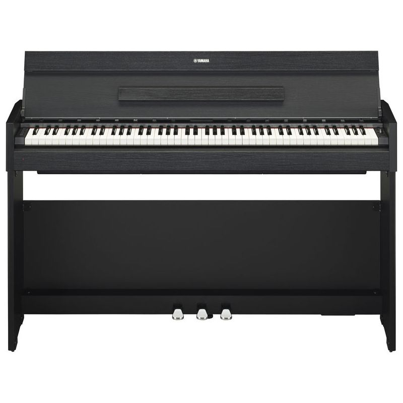 yamaha arius ydp s52 piano electr nico digital. Black Bedroom Furniture Sets. Home Design Ideas
