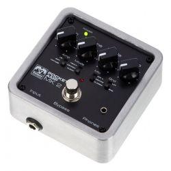 PEDAL PREAMPLIFICADOR GUITARRA MI POCKET AMP MK II