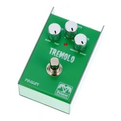 PEDAL GUITARRA TREMOLO MI POCKET TREMOLO