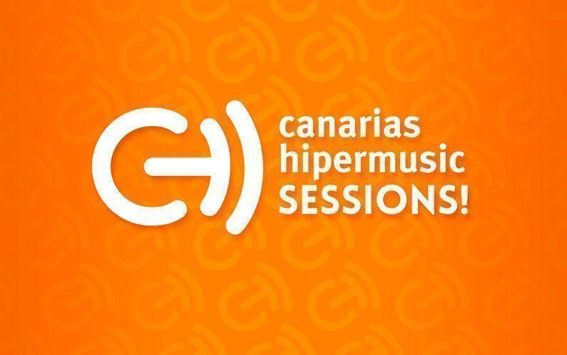 Hipermusic Sessions: Grabación y música en vivo