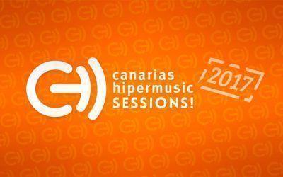 Apunta a tu banda a las Hipermusic Sessions 2017