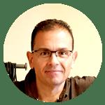 Carlos Guerra, experto Pro Audio
